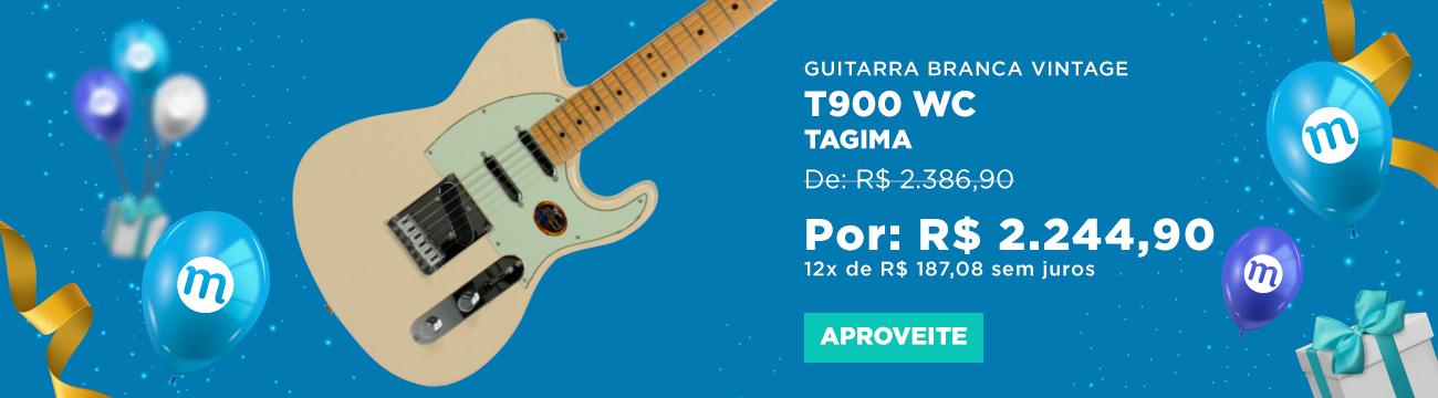 3-Guitarra-Abril