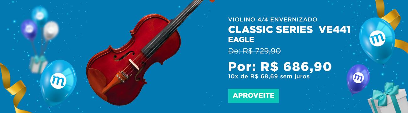 5-Violino-Abril