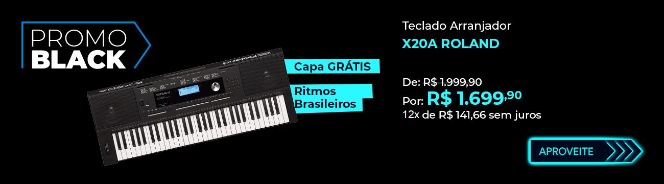 68273-promo-black-1300x360-novo
