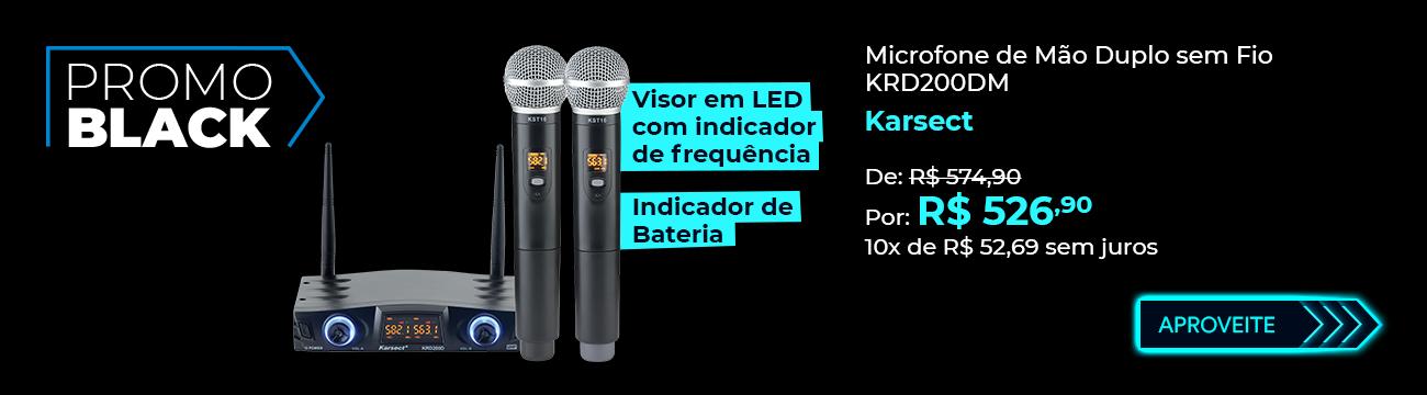 69818_microfone-promo-black
