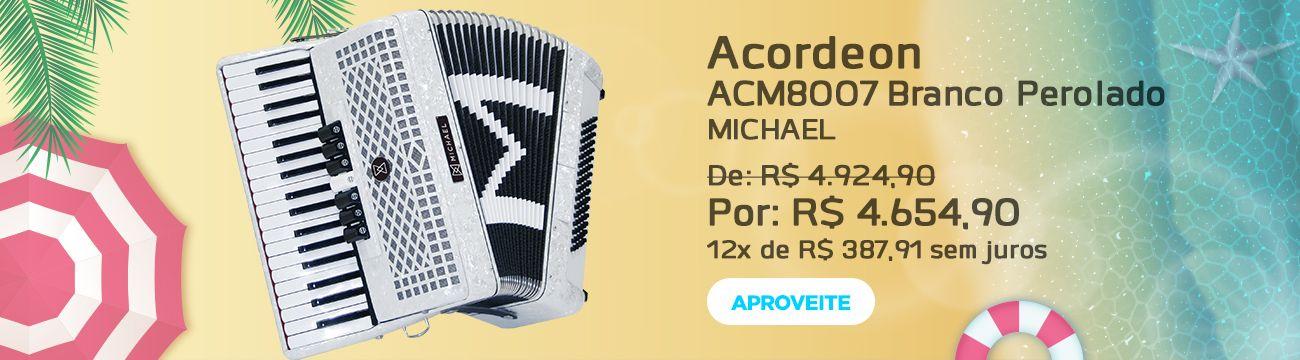 Acordeon-home