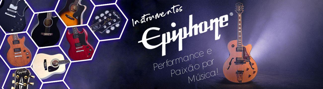 Epiphone_-home