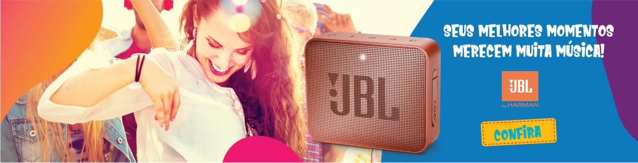 JBL1300x331