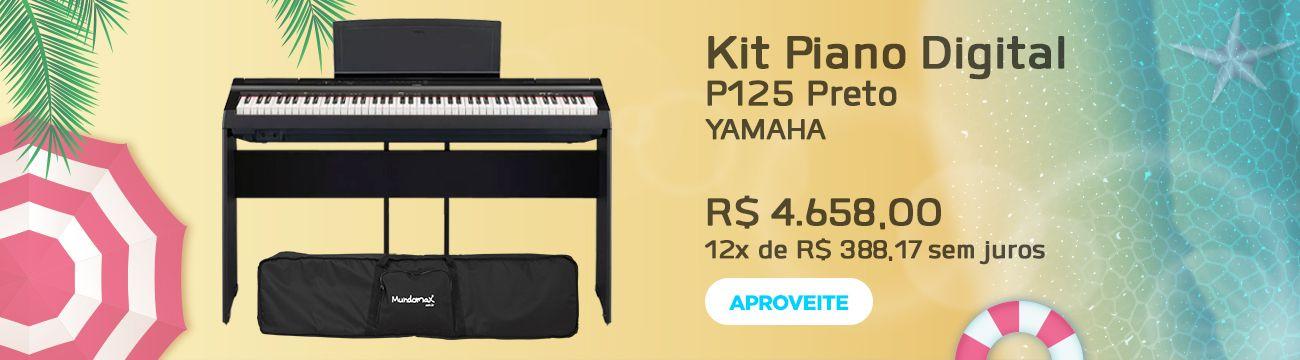 Kit-Piano_-_home