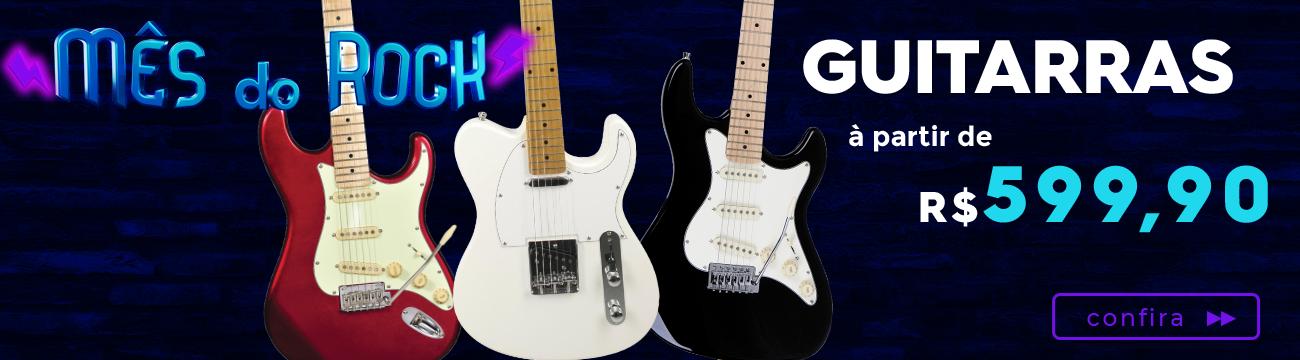 banner-guitarrasrock1