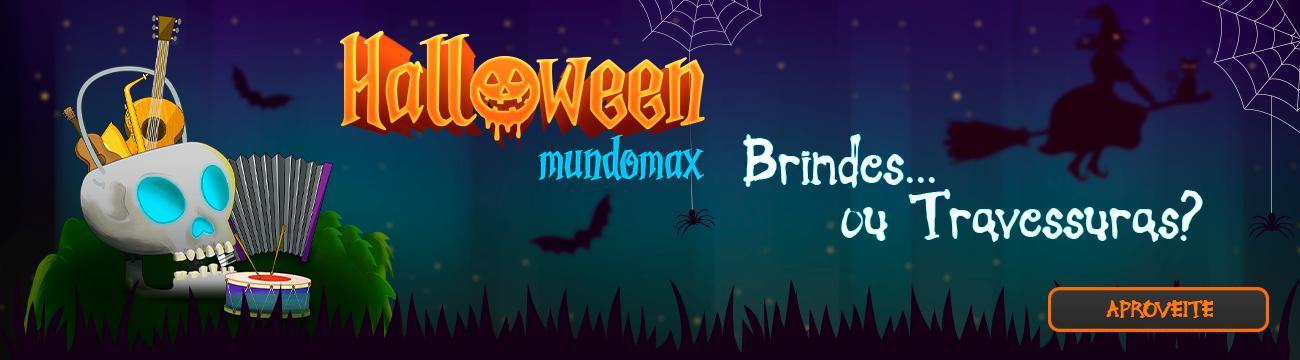 banner-site-halloween