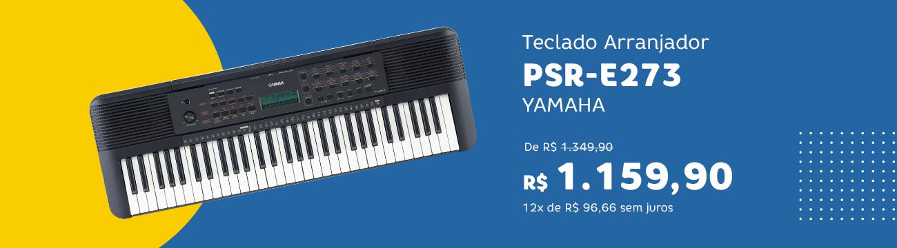 banner_teclado-2