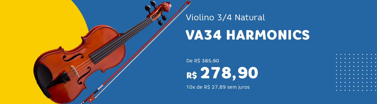 banner_violino_harmonics