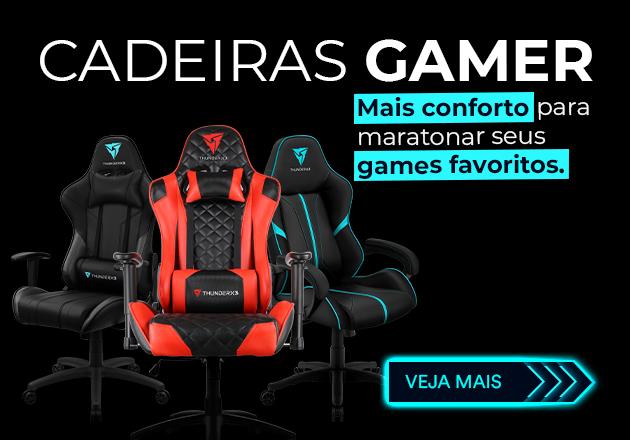 cadeiras-gamer