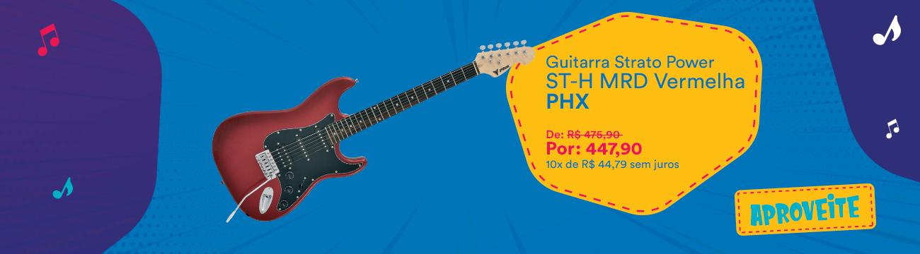 guitarraphx