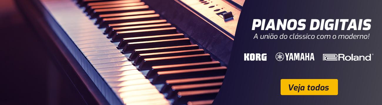 pianosoutubro