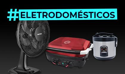 segmento-eletrodomesticos-new