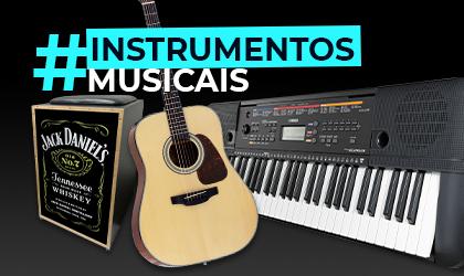 segmento-instrumentomusical