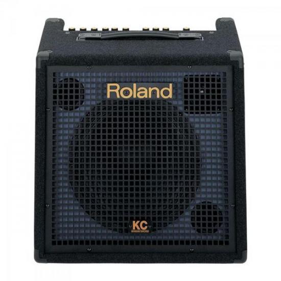 Cubo para Teclado KC350 ROLAND (11576)