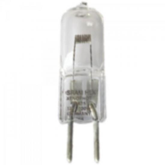 Lâmpada Halógena para Projetor 64625 12V 100W OSRAM (16016)
