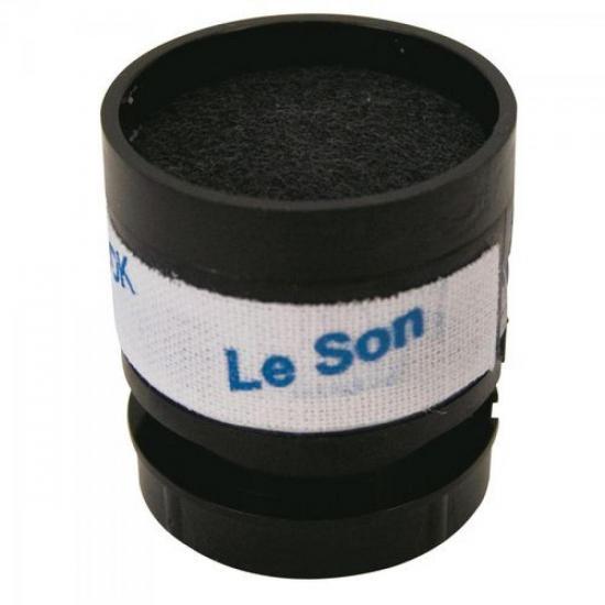 Cápsula p/Microfone SM50/48 LDMVDK LESON