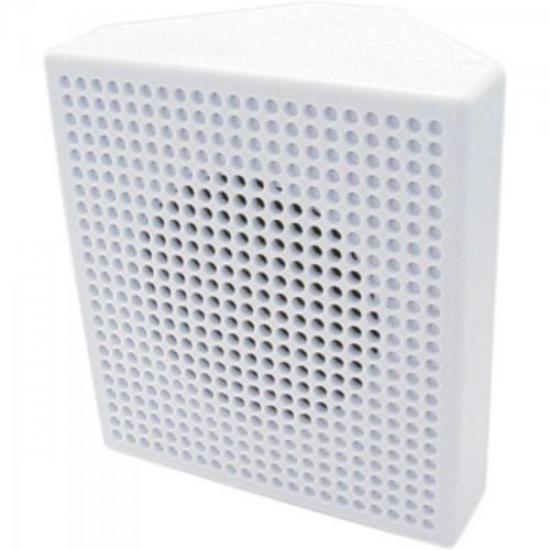 Caixa Acústica 25W Plus 3