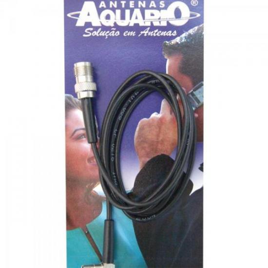 Kit Adaptador Antena para Celular T2190 CF295