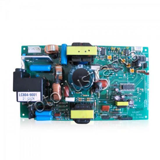 Placa IDA Identificadora de Chamadas DTMF 1 Linha para Corp6000/Corp8000 INTELBRAS