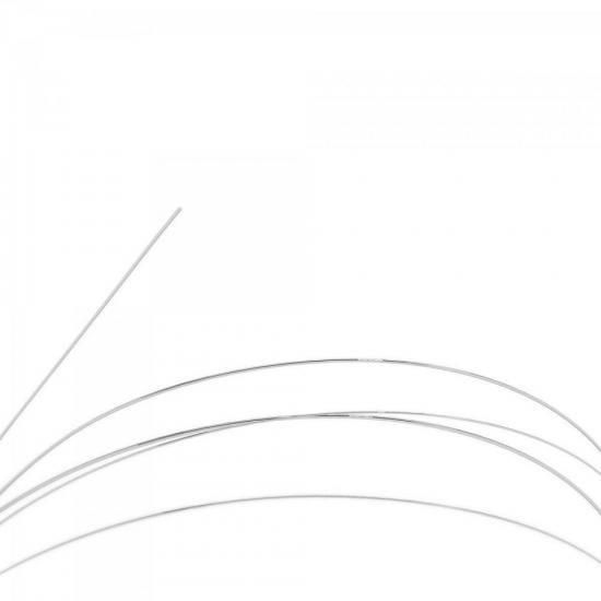 Corda para Violino 1a MI Média GEVVA1 Série Arco GIANNINI (23350)