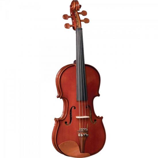 Violino 1/2 Classic Series VE421 Envernizado EAGLE