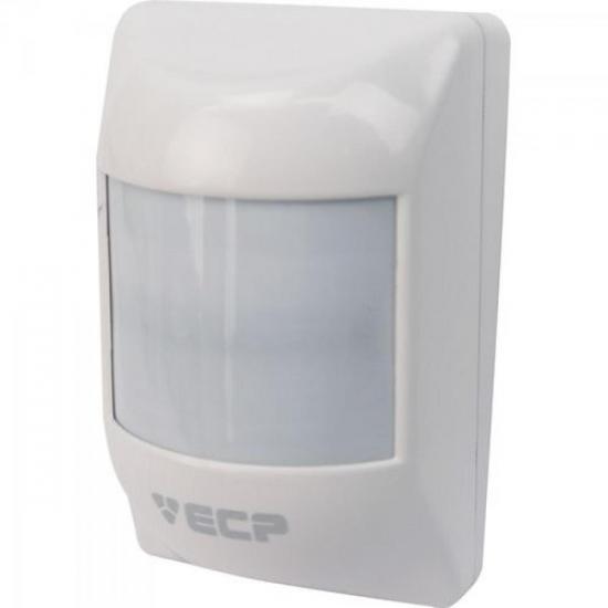 Sensor Infravermelho Convencional ECP