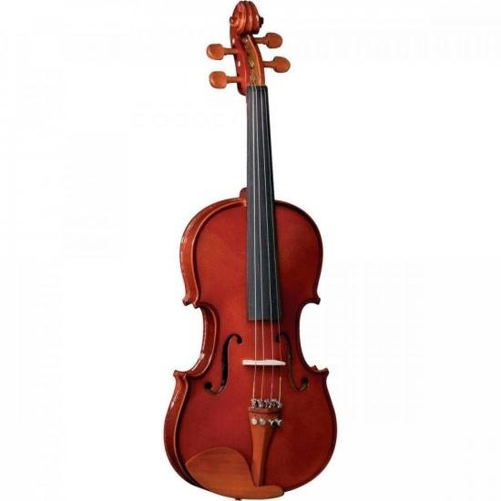 Violino 3/4 Classic Series VE431 Envernizado EAGLE