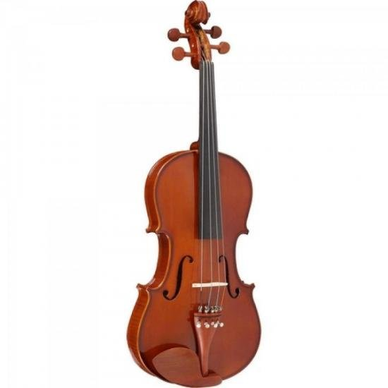 Viola de Arco 4/4 VA150 Envernizado