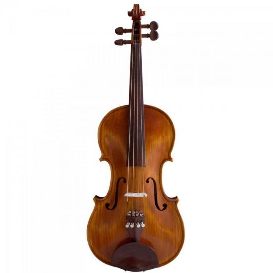 Violino 4/4 Alegretto NHURESON