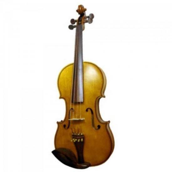 Violino 4/4 Série Especial