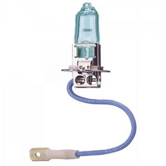 Kit para Farol Diamond Vision Blister c/2 Lâmp. H3 12V 55W PHILIPS (29862)