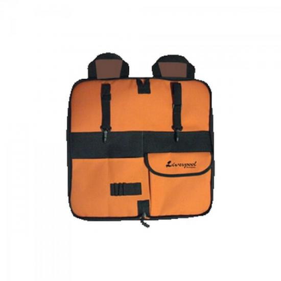 Capa Para Baquetas BAG002 LIVERPOOL (31516)