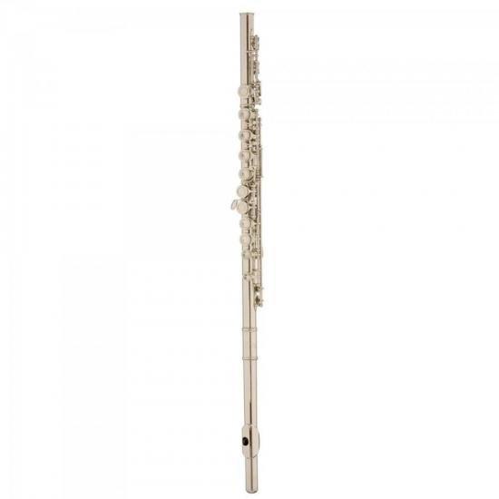 Flauta Transversal C FL03N Niquelado EAGLE