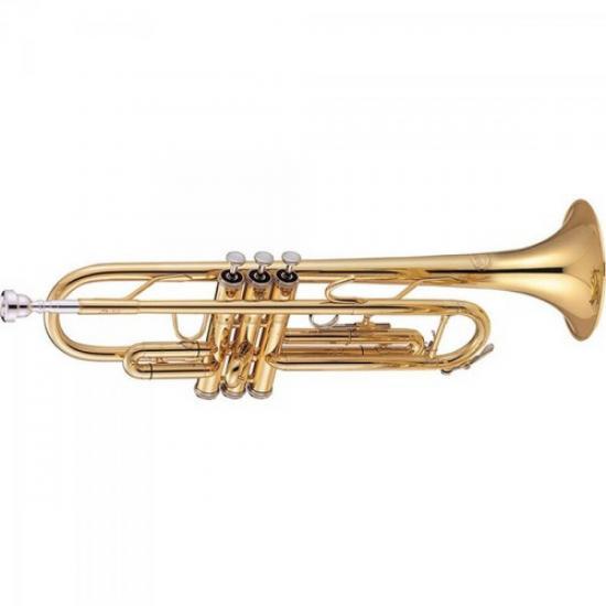 Trompete Sib JTR308L JUPITER (33202)