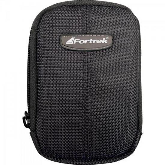 Bolsa para Câmera Digital Preta Photobag PB101 FORTREK (35067)