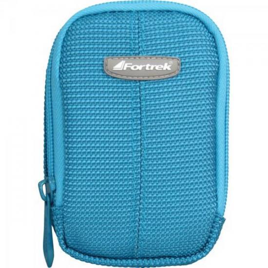 Bolsa para Câmera Digital Azul Photobag PB-101BL FORTREK (35068)