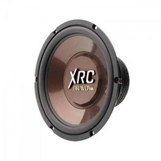 Subwoofer XRC12D2 150W RMS BRAVOX (35954)