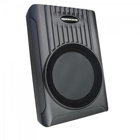 Caixa Com Subwoofer Amplificado PS-8 100W RMS 8