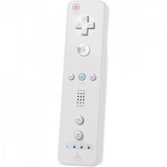 Capa de Silicone para Controle de Wii CLONE