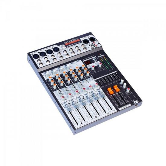 Mixer ML802FX LOUDVOX (37209)