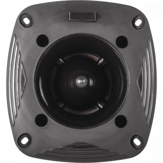 Super Tweeter 120W RMS 8 Ohms TSR4200 ORION