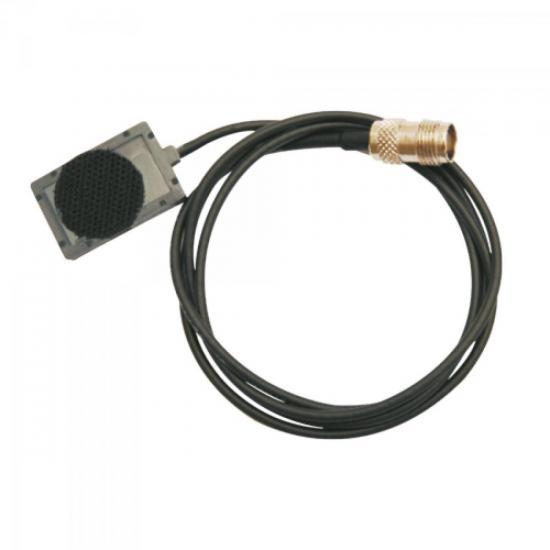 Kit Adaptador Celular PQKC0340 PROELETRONIC