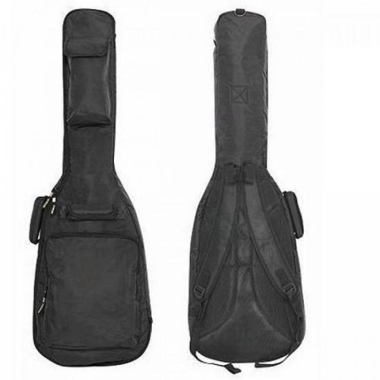 Capa Bag Para Contra Baixo Delux Line ROCKBAG