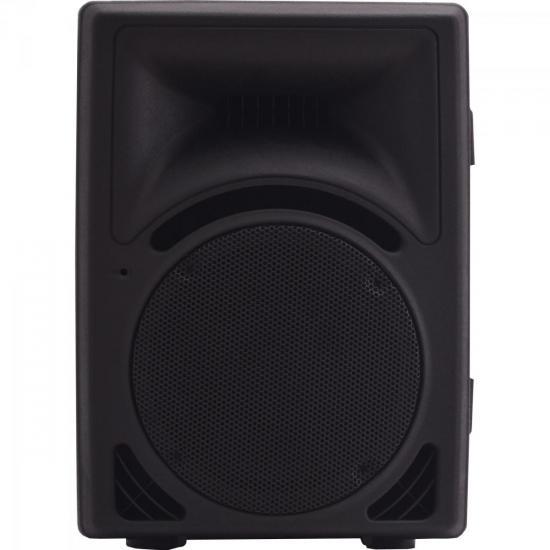 Gabinete para Caixa Acústica PP2308 12