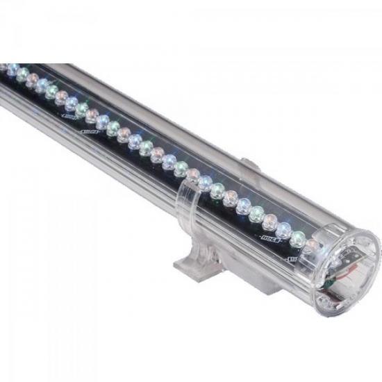Aparelho de Iluminação Tubo LED CT-50 ACME (43339)