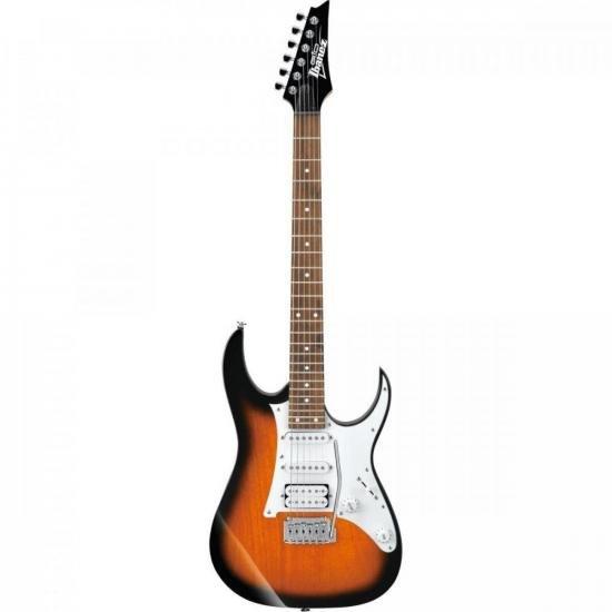 Guitarra GRX40 Sunburst IBANEZ