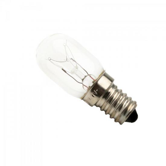 Lâmpada Geladeira/Microondas 15W 220V BRASFORT