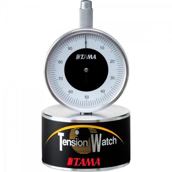 Afinador de Bateria TW100 Preto TAMA (45386)