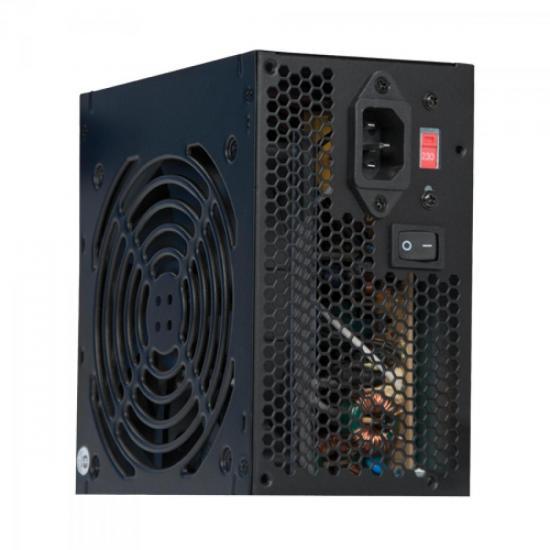 Fonte ATX 450W 24 Pinos GPB450S C3TECH