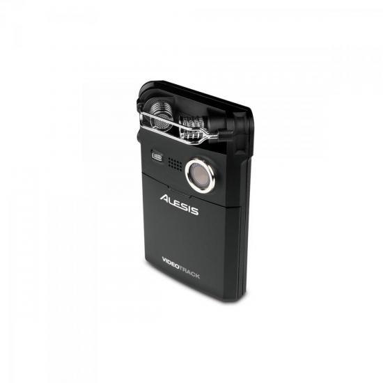 Gravador de Áudio e Video VIDEOTRACK ALESIS (48463)